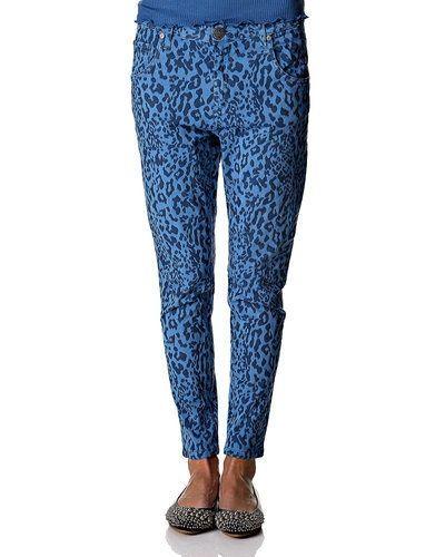 Blandade jeans Fiveunits jeans från Fiveunits