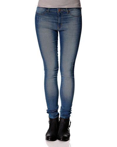 Fiveunits Fiveunits jeans