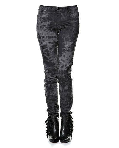Fiveunits jeans Fiveunits blandade jeans till dam.