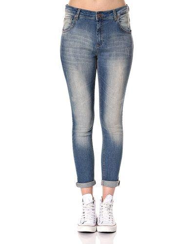 Fiveunits Fiveunits Selma boyfriend jeans