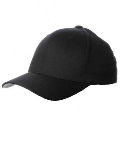 Flexfit cap från Flexfit, Kepsar