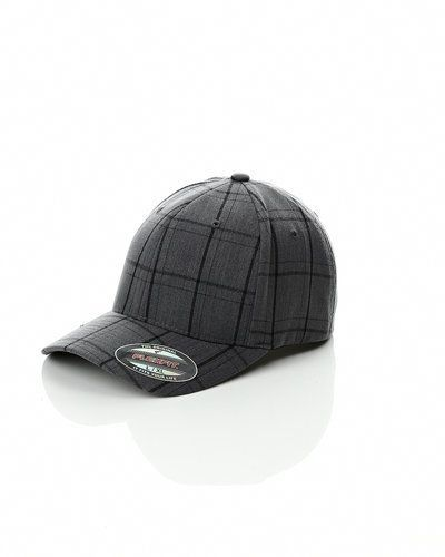 Flexfit 'Jack' cap från Flexfit, Kepsar