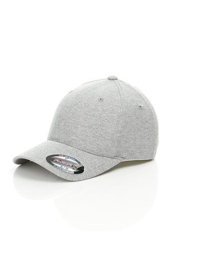 Flexfit jersey cap från Flexfit, Kepsar
