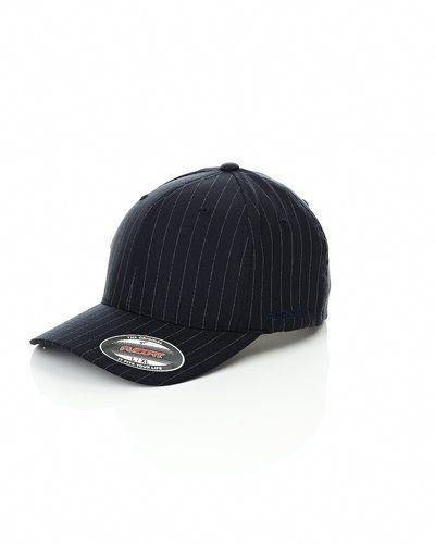 Flexfit 'Promotion' cap från Flexfit, Kepsar