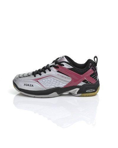 Forza FZ-3000 badmintonskor, dam - FZ Forza - Inomhusskor