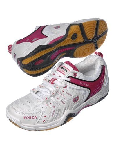 Forza FZ-809 women shoes Badmintonskor - FZ Forza - Inomhusskor