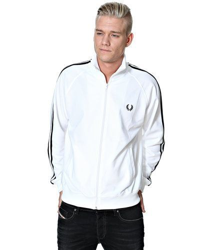 fred perry tröja dam