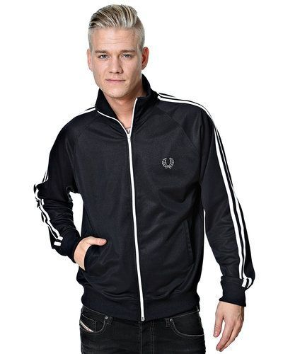 fred perry tröja