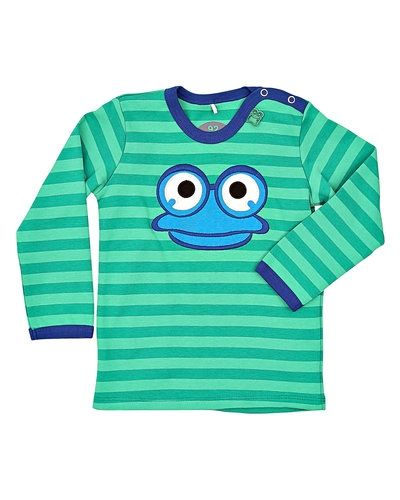 Blus Freds World blus från Fred´s World By Green Cotton
