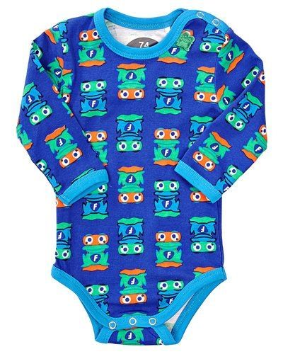 Fred´s World By Green Cotton Freds World body