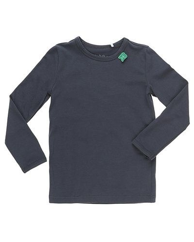 Fred´s World By Green Cotton tröja till barn Unisex/Ospec..