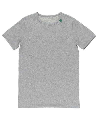 T-shirts från Fred´s World By Green Cotton till unisex/Ospec..