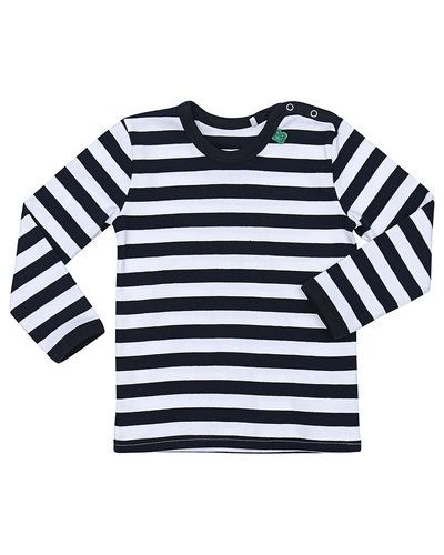 Fred´s World By Green Cotton Fred´s World By Green Cotton Sailor T-shirt