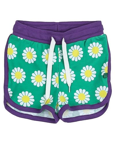 Fred´s World By Green Cotton shorts till dam.