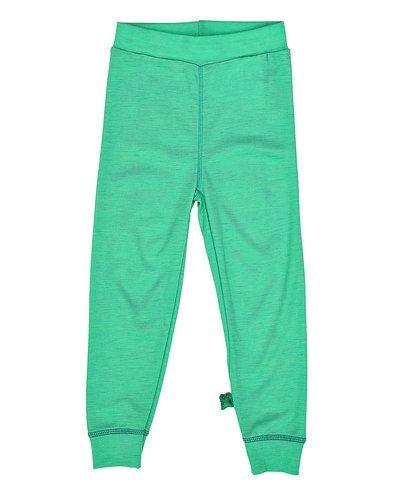 Leggings Freds World byxor - Ull från Fred´s World By Green Cotton