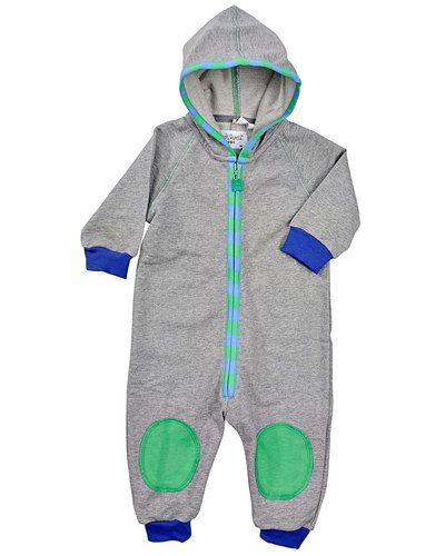 Fred´s World By Green Cotton Freds World heldragt