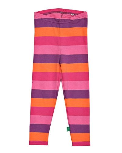 Fred´s World By Green Cotton Freds World leggins