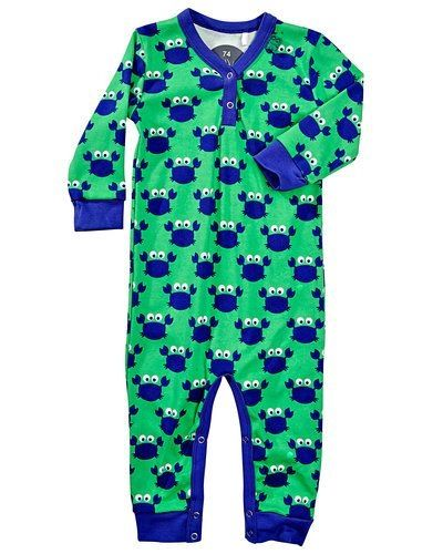 Bodys Freds World overall från Fred´s World By Green Cotton