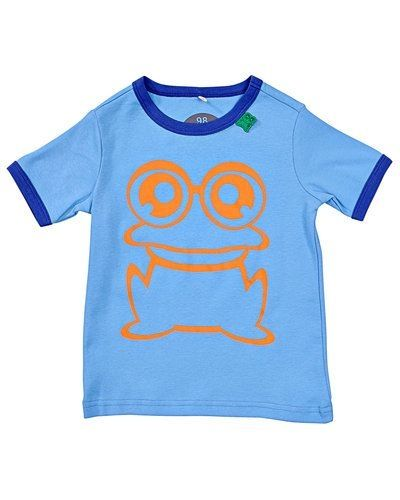Fred´s World By Green Cotton Freds World T-shirt