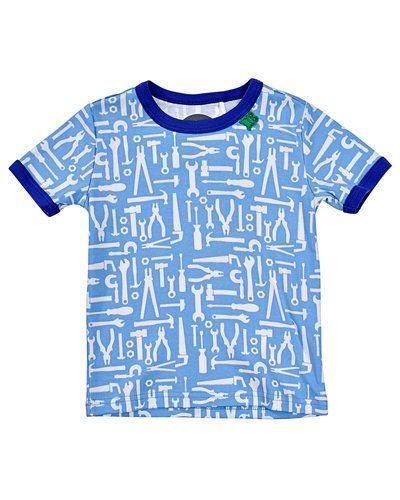 T-shirts Freds World T-shirt från Fred´s World By Green Cotton