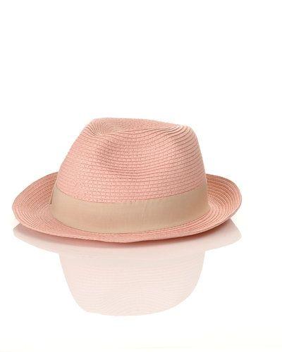 Friis & Company Friis & Company hatt. Huvudbonader håller hög kvalitet.