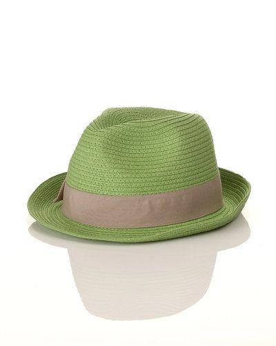 Friis & Company hatt från Friis & Company, Hattar