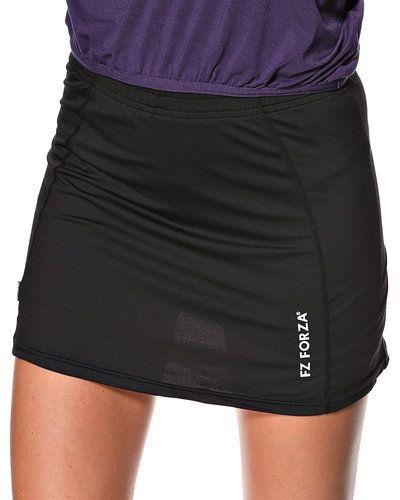 FZ Forza Zari Badminton kjol - FZ Forza - Termobyxor