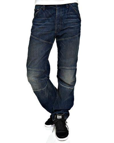 till herr fr n g star en jeans. Black Bedroom Furniture Sets. Home Design Ideas