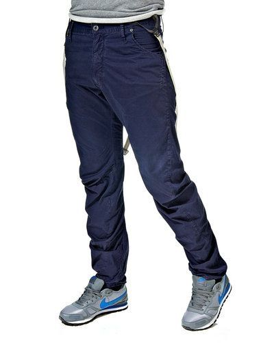 G-Star G-Star 'Arc Loose Tapered' byxor