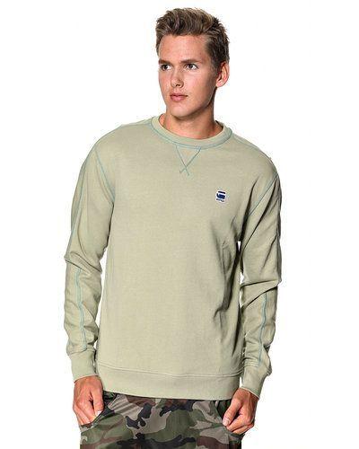 G-Star G-Star 'Correct Orville' tröja