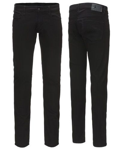 G-Star G-Star Deconstructed jeans