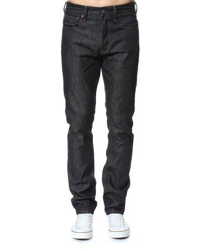 Loose fit jeans från G-Star till herr.