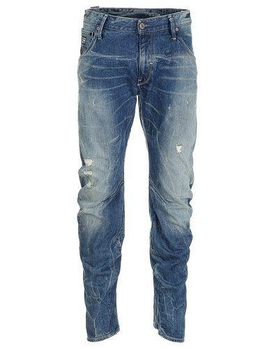 G star jeans herr