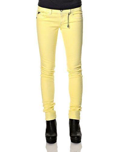 G-Star jeans G-Star blandade jeans till dam.