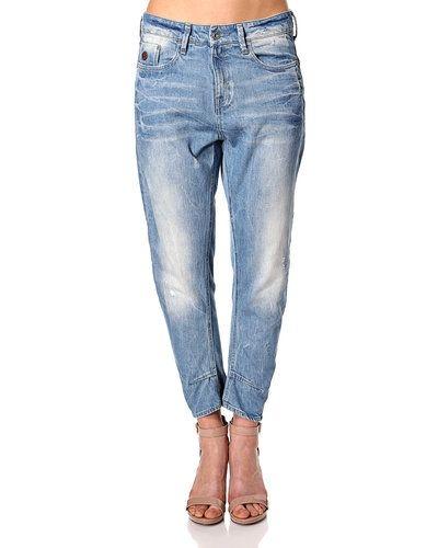 g star jeans dam