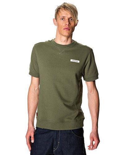 G-Star G-Star kortärmad tröja