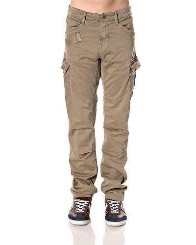 Chinos G-Star 'Rovic' cargo pants från G-Star