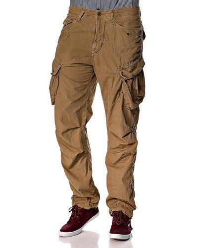 G-Star G-Star 'Rovic loose' pants
