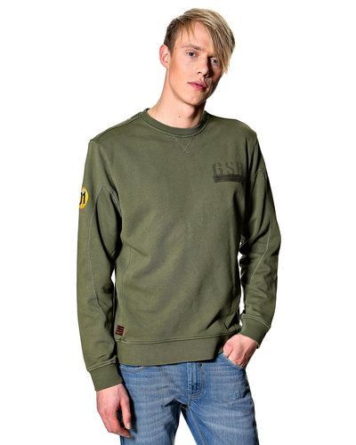 G-Star G-Star sweatshirt