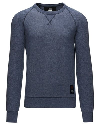 G-Star G-Star Touble sweatshirt