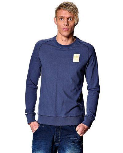 Sweatshirts G-Star tröja från G-Star