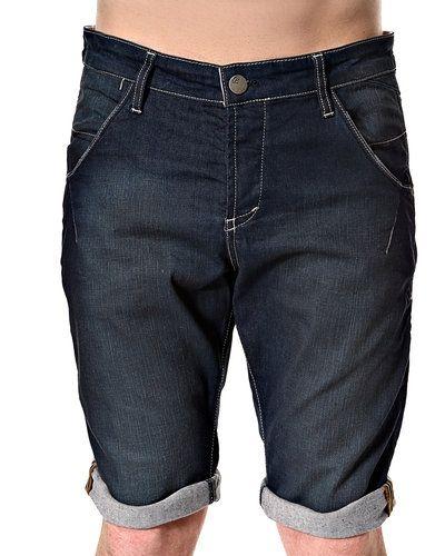 Gabba jeansshorts till killar.