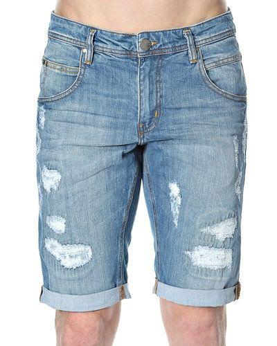 Gabba 'Nerak' denim shorts Gabba jeansshorts till killar.
