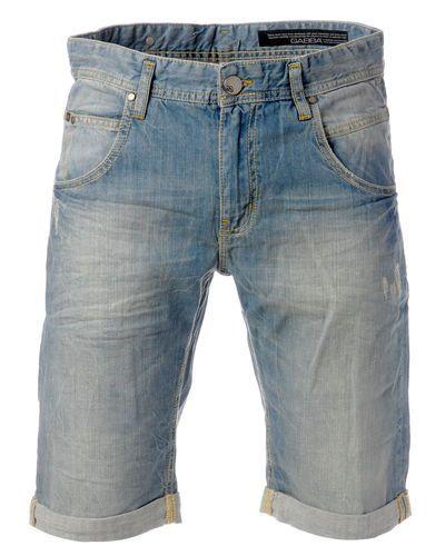 Gabba shorts 'Nerak' Gabba jeansshorts till killar.