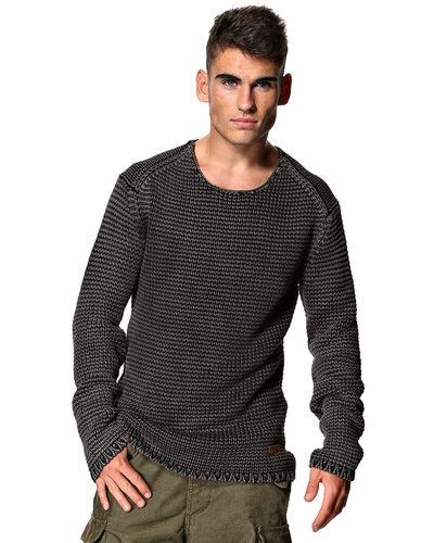 Gabba 'Xander' stickad tröja från Gabba, Mössor