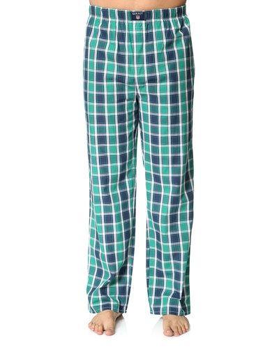 Gant GANT 'Academy' pyjamasbyxor