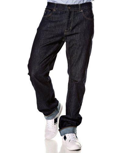 Gant jeans till herr.