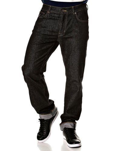 Gant 'Connecticut' jeans Gant jeans till herr.