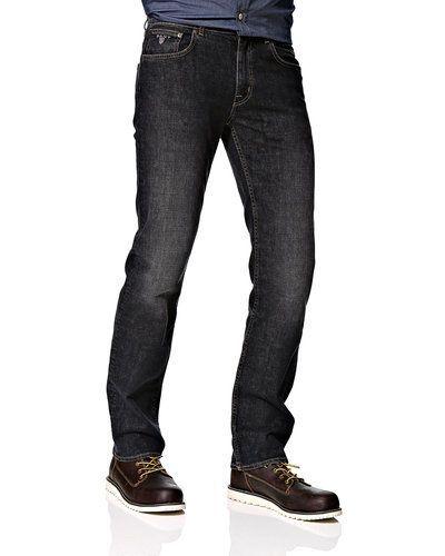 GANT jeans Gant jeans till herr.