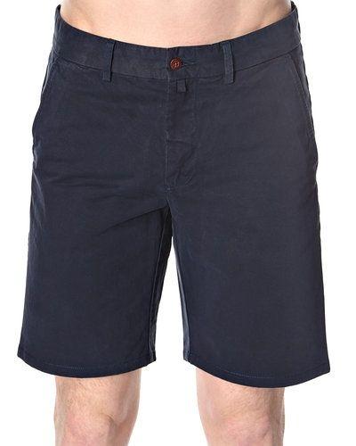 Gant Gant shorts